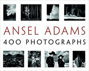 buy photography book