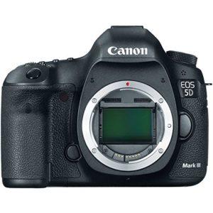 full frame sensor cameras