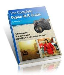 DSLR guide