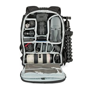basic camera bags