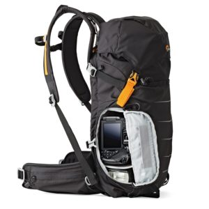 photography camera bags