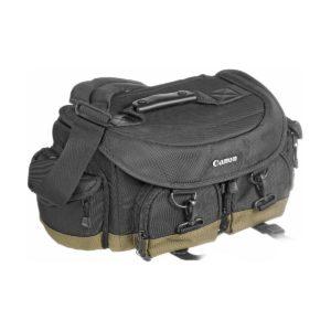 canon camera bags