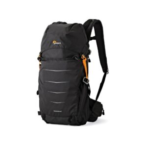 photography hiking camera bags