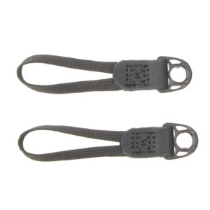 Utility loop connectors for Handling Cameras and Gear Easily
