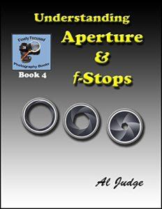 Understanding Aperture Book