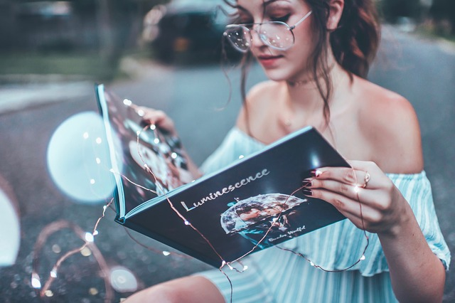 Best Photography Books For Beginners To Get You Started